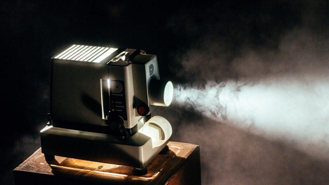 Filmothérapie : des films pour aller mieux !