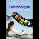 Cinémathérapie pour tou-te-s, parole d'expert-e-s ! EPISODE 1