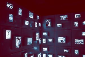 cinenarration : recits de film et cinematherapie