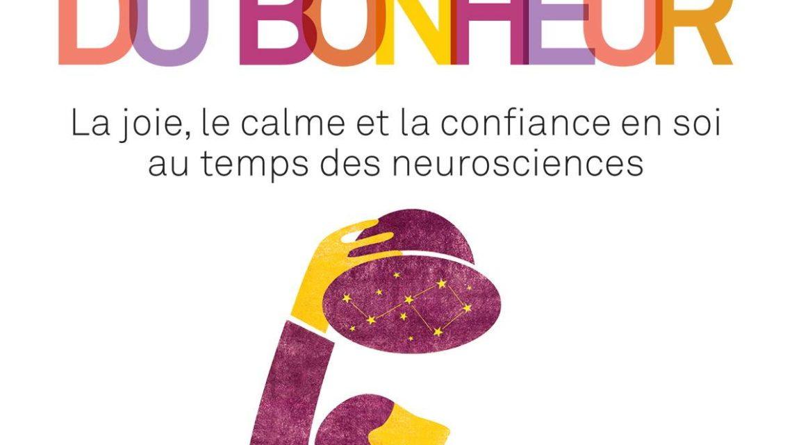 Podcast n°4 : Se faire des films neuropsychologiques !