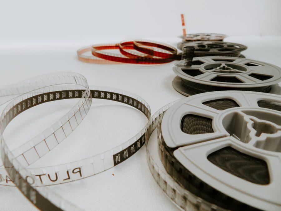 interview cinetherapie
